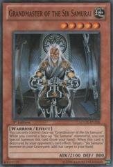 300px-GrandmasteroftheSixSamuraiLCGX-EN-C-1E