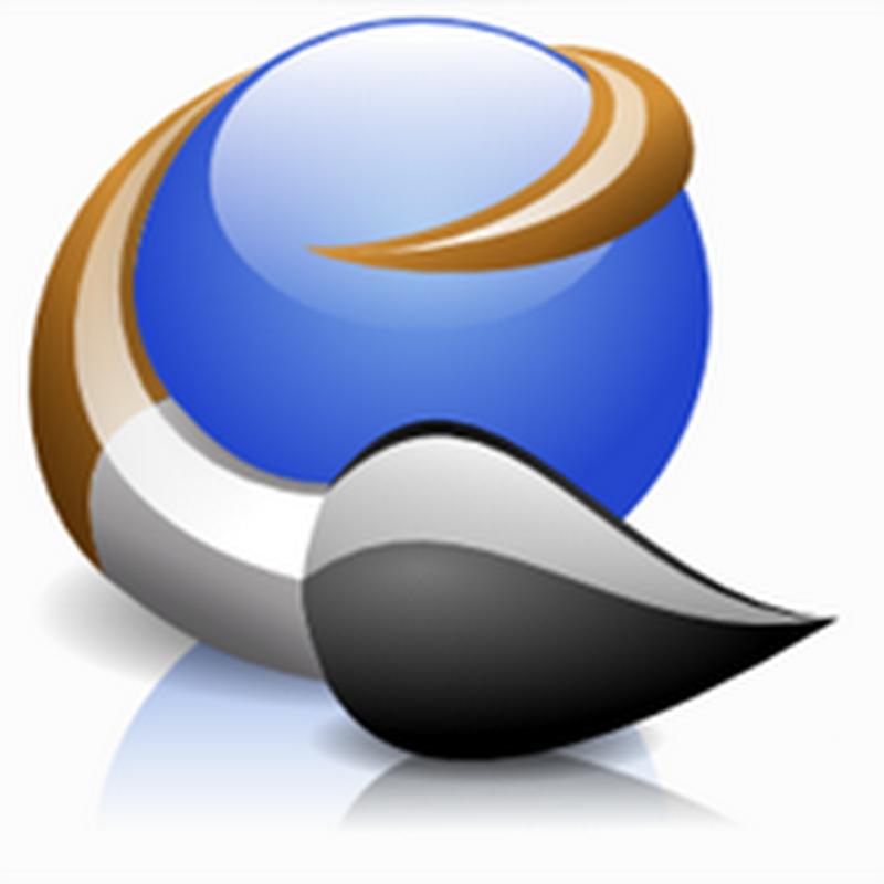 Cómo crear tus propios íconos con IcoFX