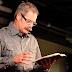 Nuestro trabajo es seguir el plan de Dios - Paul David Tripp
