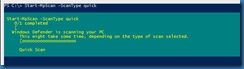 powershell_defender_windows81_5