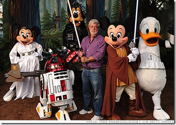 121030084034-star-wars-disney-story-top