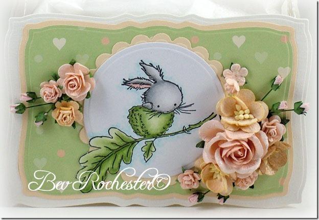 bev-rochester-lotv-little-acorn-basket-2