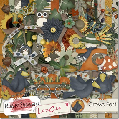 lcc-NS_CrowsFest_preview