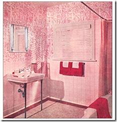 pinkbath2