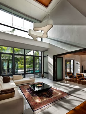 arquitectura-interior-zeta-house