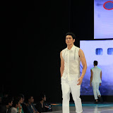 Philippine Fashion Week Spring Summer 2013 Milanos (9).JPG
