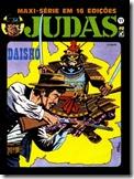 Judas - 011