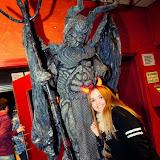 2014-10-15-bakanal-infernal-moscou-34.jpg