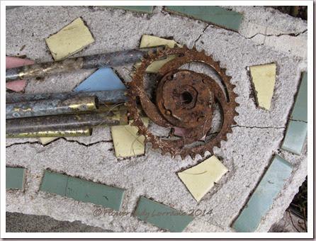 09-23-rusty-gear