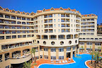 Фото 4 Savk Hotel