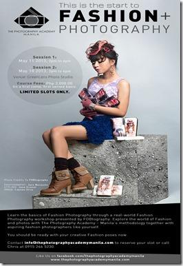 fashion photog flyer 2