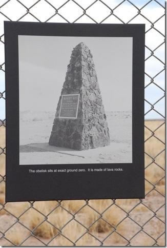 04-06-13 B Trinity Site (77)