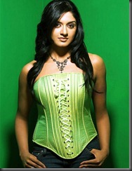 vimala_raman_new hot photoshoot pic1