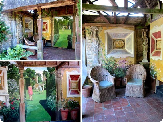 hidcote-mural-mosaic-for-bl