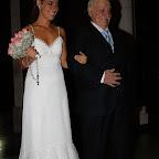 vestido-de-novia-buenos-aires-argentina__MG_5792_r1_r1.jpg
