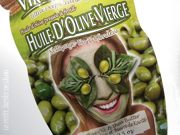 03-montagne-jeunesse-virgin-oil-face-mask-review