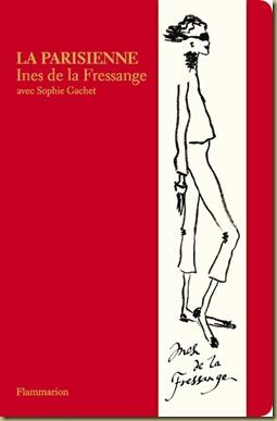 1010192_ines_de_la_fressange_livre_la_parisienne