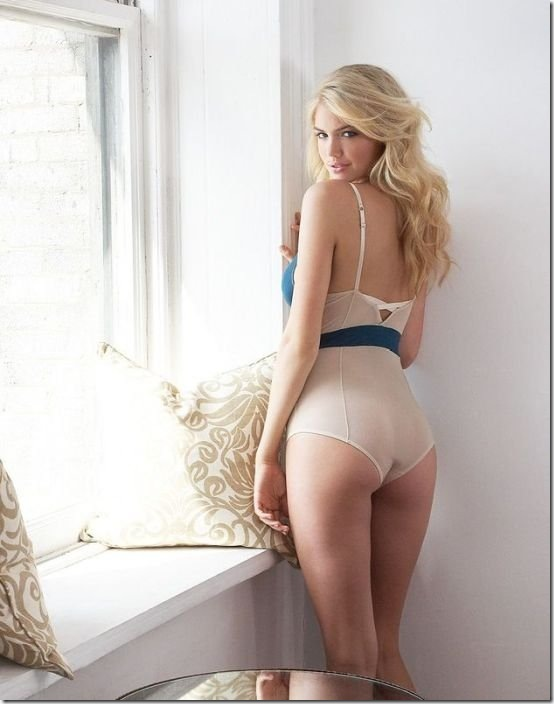 kate-upton-underwear-d750fb