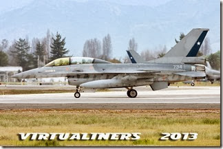 SCEL_V286C_Parada_Militar_2013-0040
