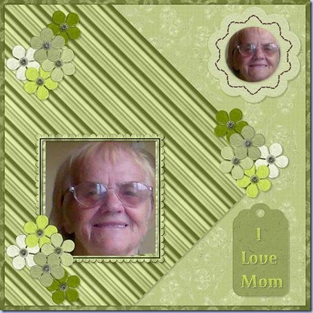 js_Mothers_Love_BT_PU_Joanna