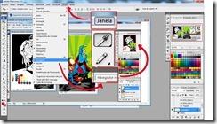 aula de cores 0 cópia