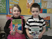 World Book Day 2011 008.jpg
