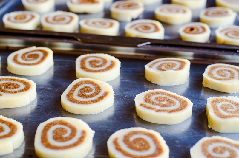 ginger swirl cookies-2507