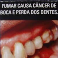 capa-cigarro.jpg