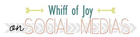 WoJ_onSocialMedias