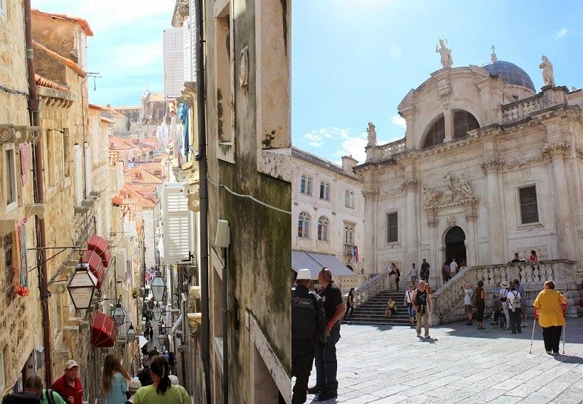 [Dubrovnik34.jpg]