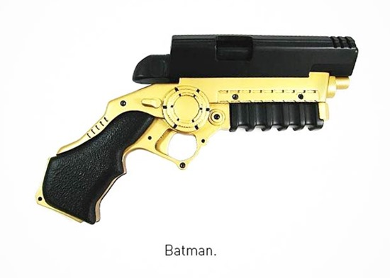 Armas famosas (21)