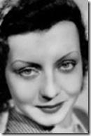 1935GisellePreville_thumb