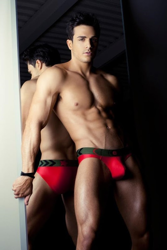 Philip Fusco for Gregg Homme