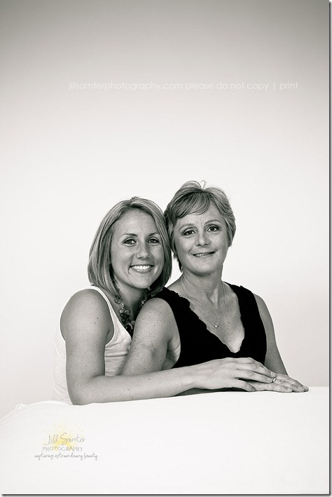 mother-daughter-0829