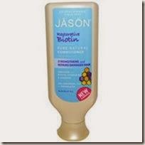 JAS-07009-5