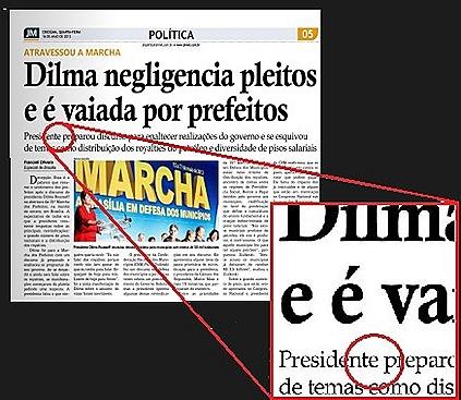 Dilma1