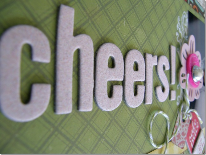 cheers_4