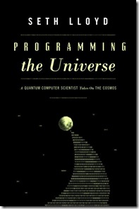 programming-the-universe