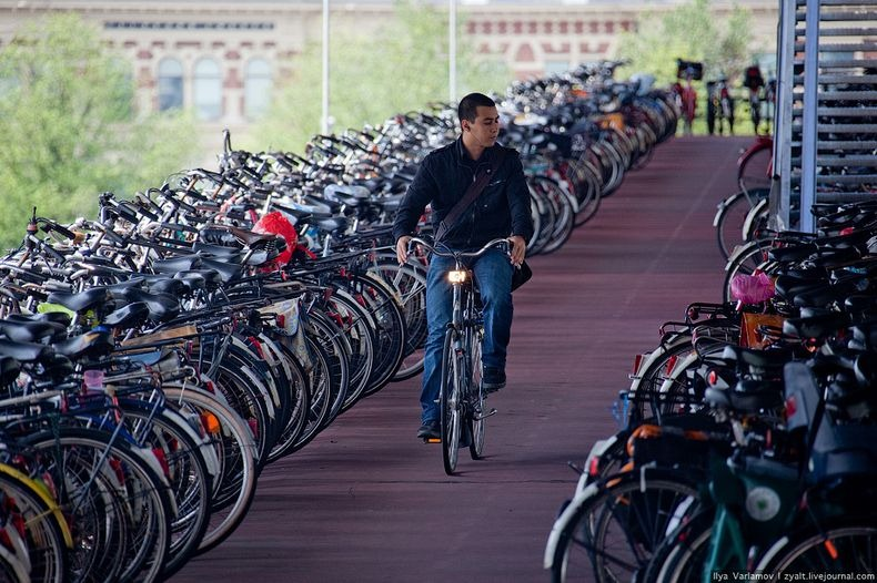 amsterdam-bicycles-4