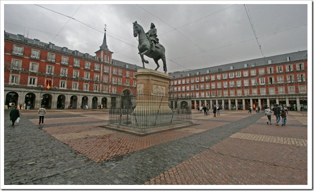 Madrid_Plaza_Mayor2
