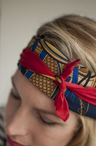 Hairromance-headscarf2