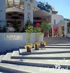 Фото 12 Kahramana Sharm