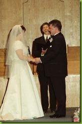 Wedding00083