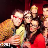 2015-02-07-bad-taste-party-moscou-torello-95.jpg