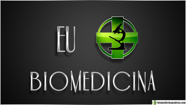 i love biomedicina