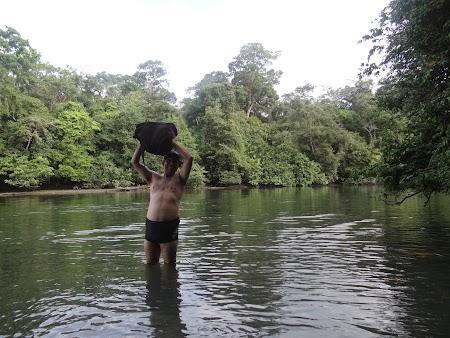 24. Rio Claro Corcovado.JPG
