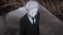 [HorribleSubs]_Zetsuen_no_Tempest_-_11_[720p].mkv_snapshot_16.29_[2012.12.15_12.25.08]