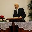 2014-12-14-Adventi-koncert-23.jpg