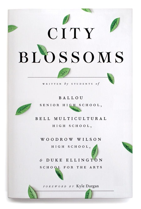 city_blossom_folio