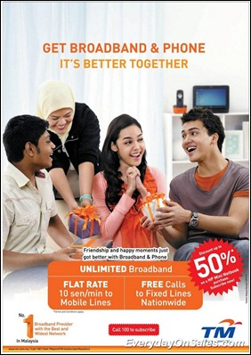Tm-Unlimited-Broadband-2011-EverydayOnSales-Warehouse-Sale-Promotion-Deal-Discount